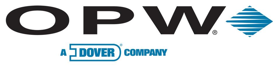 OPW Fluid Transfer Group Europe B.V. логотип