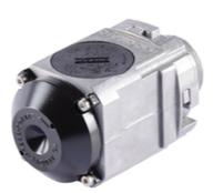 Дыхательные клапаны NV3000E