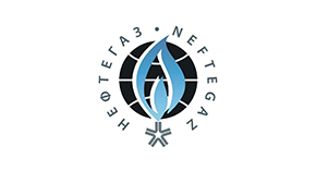 ООО «Компания «ТехноСистемы» на выставке «Нефтегаз-2019»