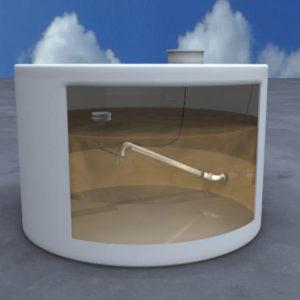 Устройства забора нефтепродуктов из резервуаров