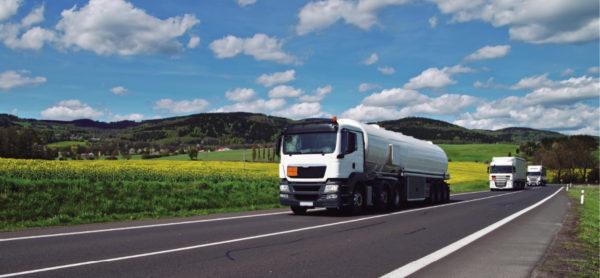 Gassoflex Biodiesel SGP
