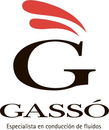 Gasso Equipments S.A. логотип
