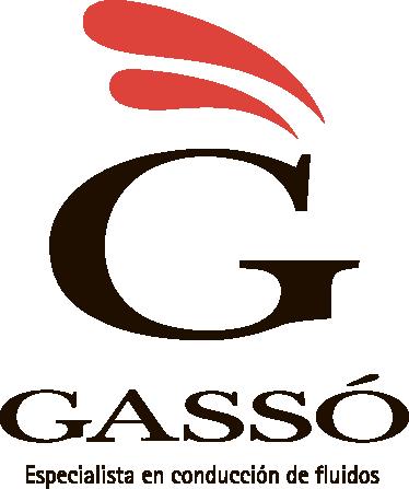 Gasso Equipments S.A. логотип
