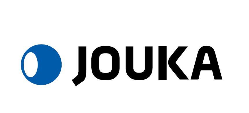 Jouka логотип