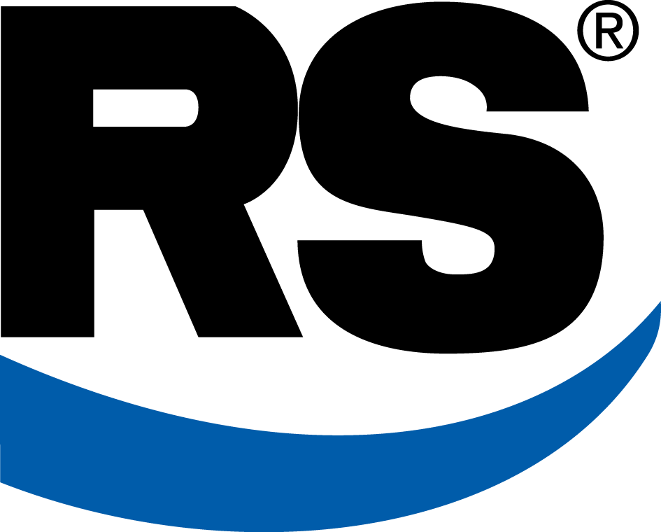 Roman Seliger Artmaturenfabril логотип