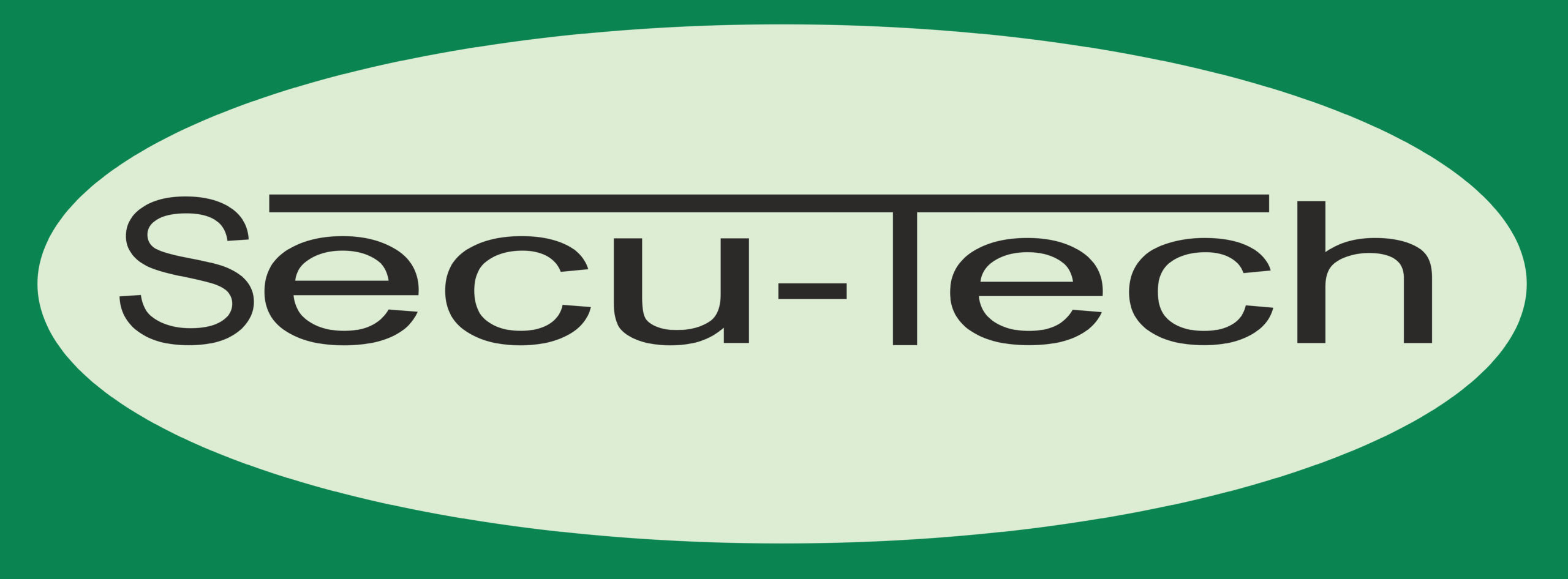 Secu-Tech