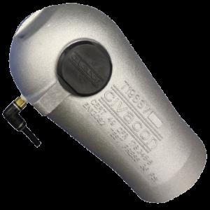 Рециркуляционные клапаны T196SVE