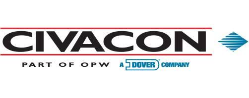 Civacon логотип